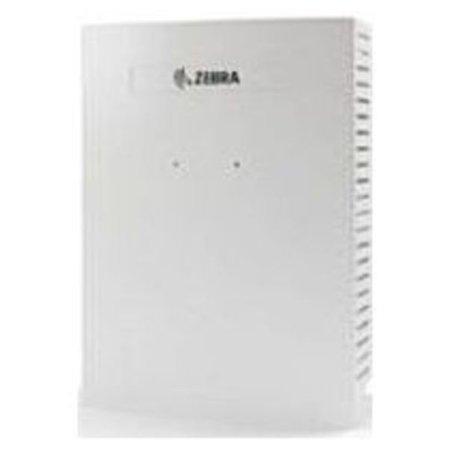Refurbished Zebra TW-0522-67030-US Dual Radio 802.11N.Ac Wireless Wall Plate - (Wireless Plate)