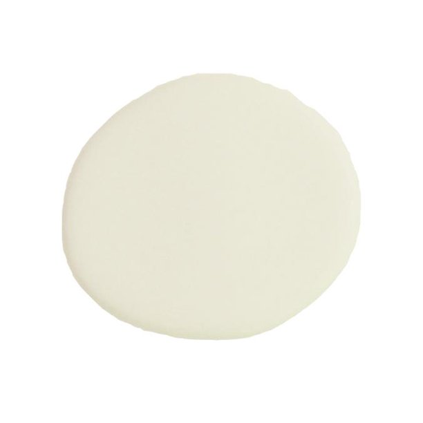 Jolie Paint Antique White Sample Size