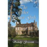 The Other Bennet Girls - eBook