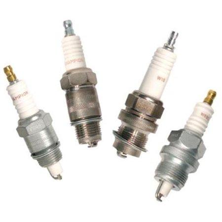 Champion Spark Plugs Spark Plugs W20 Champion Spark Plug