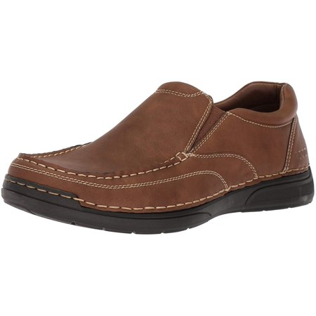 IZOD Chaussures Loafer - image 2 de 2