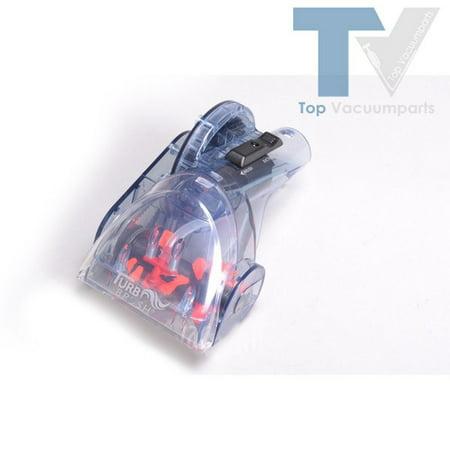 Bissell Turbo Brush - Bissell 1720 Little Green Vacuum Cleaner Turbo Brush // 2036652