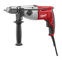 1 2In Hammer Drill by Milwaukee Electric Tools
