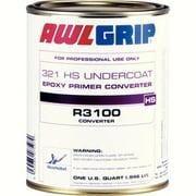 Awlgrip R3100Q  R3100Q; 321 Hs Undercoat Converter