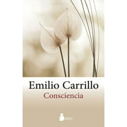 Consciencia - eBook