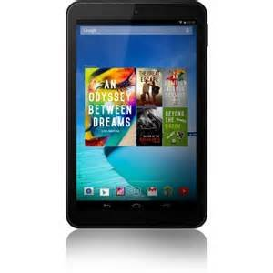 Refurbished Sero 8 Tablet With Wifi 8  Hd Touchscreen Tablet Pc Quad Core Android 4 4 2 Kitkat