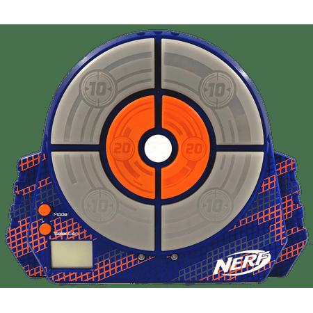 Nerf N-Strike Digital Target (Nerf N Strike Raider Rapid Fire Cs 36)
