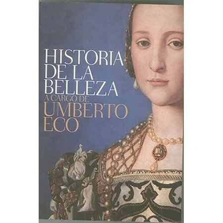 Historia de la belleza / History of Beauty (Historia S De Halloween)