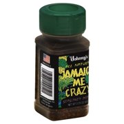 Johnny's Jmc Pepper (6x2.25OZ )