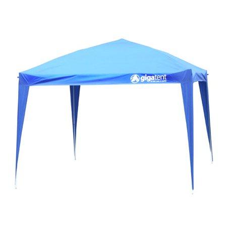 Giga Tent Big Top 10' x 10' Canopy