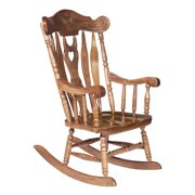 Chelsea Home Furniture Buttonwood Rocking Chair