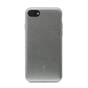 apple iphone 7 gel case