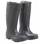 Dunlop 8740107 Size7 Mens Vinyl Buffalo Boot