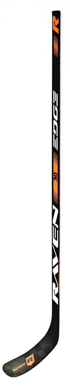 Raven Edge Junior Hockey Stick 20 Flex by Raven