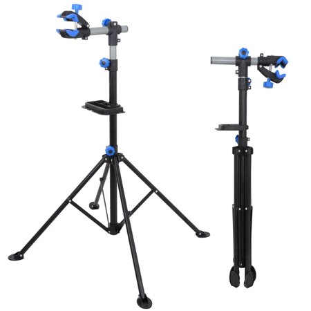 Zeny Pro Bike Repair Stand Adjustable w/ Max 74