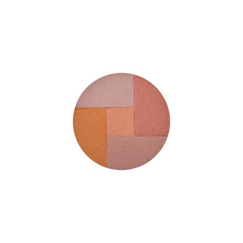 NYX Mosaic Powder Blush - Silk (3 Paquets) - image 1 de 1