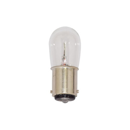 - Replacement for OLDSMOBILE CUSTOM CRUISER YEAR 1985 MAP LIGHT 10 PACK replacement light bulb lamp