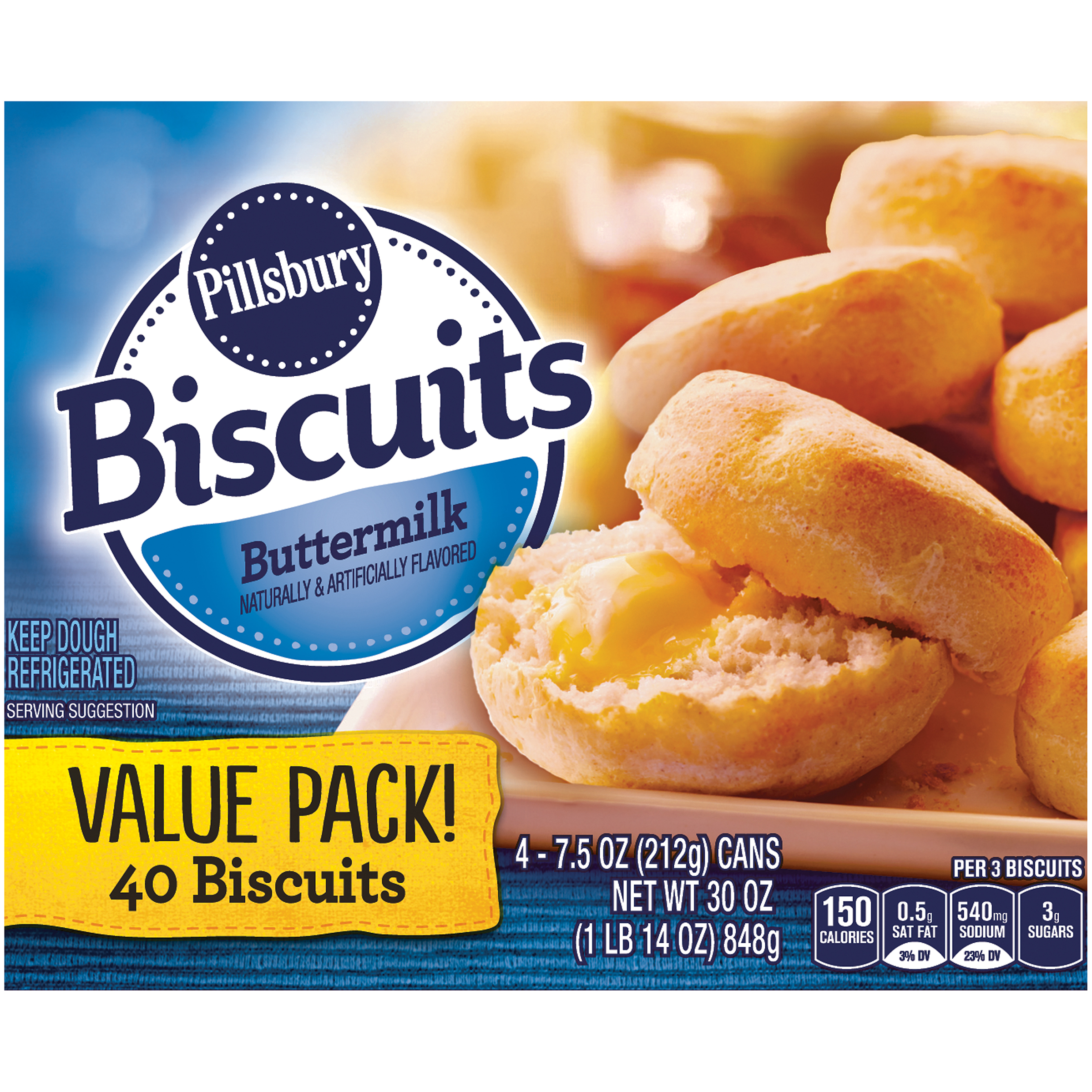 Jul 30,  · An easy gluten-free biscuits recipe made Southern style with buttermilk. Flaky and tender. With a dairy-free option. So it was time for me to get in the kitchen and work on a gluten-free Southern buttermilk biscuit recipe. Recipe Notes. I like Pillsbury gluten-free flour.5/5(9).