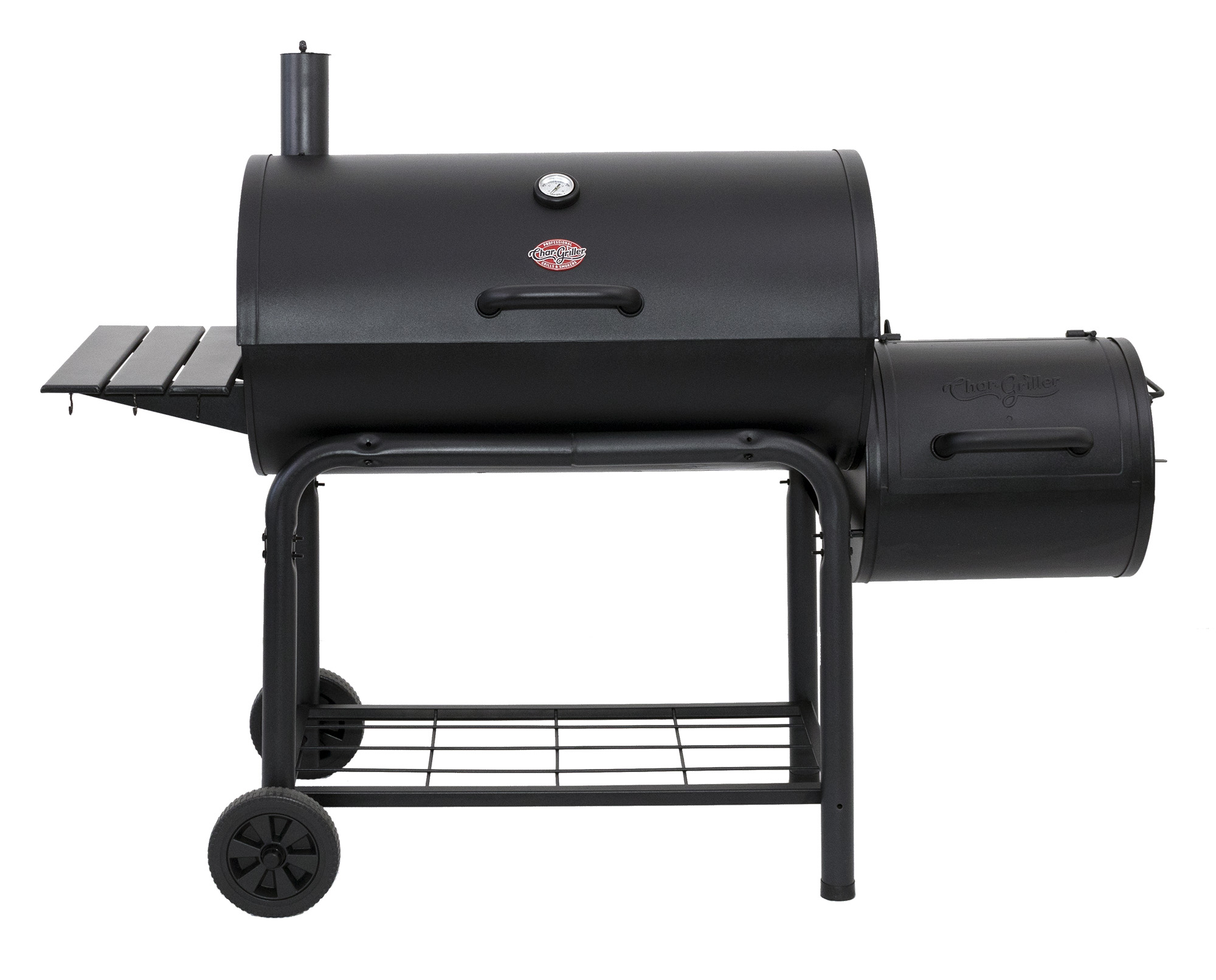 Click here to buy Char-Griller Smokin