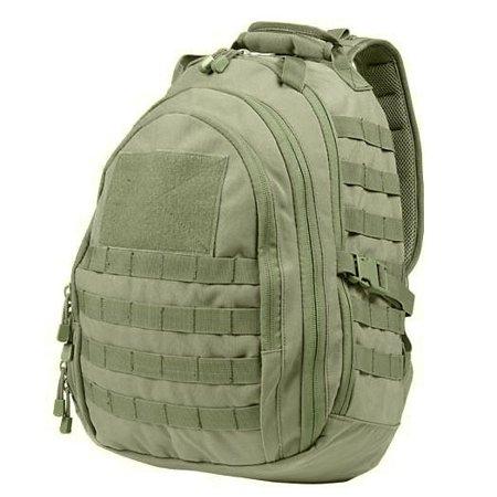 Condor Ambidextrous Sling Bag - Walmart.com