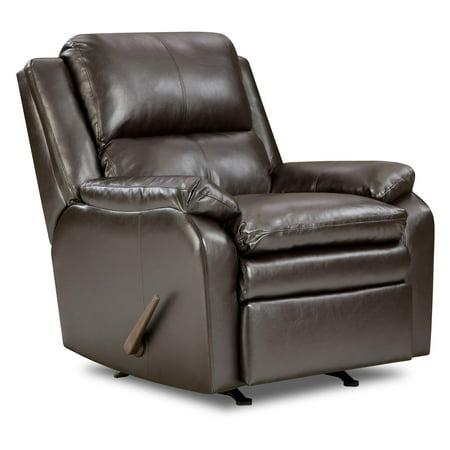 Upc 896276245227 Simmons Upholstery U566 19 Soho