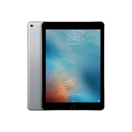 Apple iPad Pro 9.7-inch Wi-Fi 32GB Refurbished