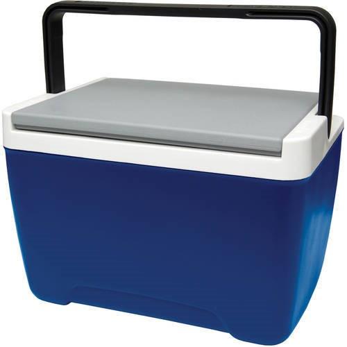 Igloo Island Breeze 9-Quart Cooler