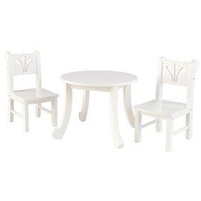 Miraculous My Life As Desk And Chair Machost Co Dining Chair Design Ideas Machostcouk