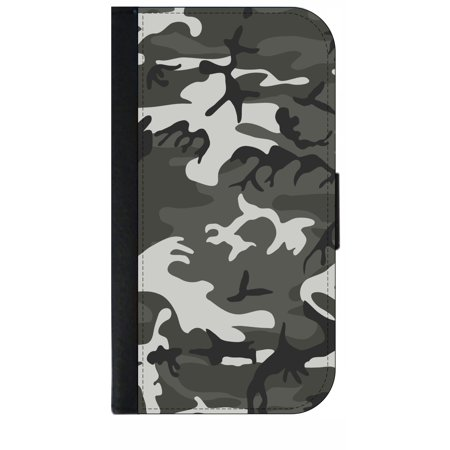 outlet store 9d72b ed1f5 Camo Print iPhone x10 Cases Camouflage Wallet Phone Case for the iPhone  10/X/XS - iPhone X Wallet Case - iPhone 10 Wallet Case - iPhone XS Wallet  Case ...