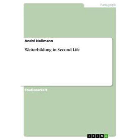 book sociological studies of children