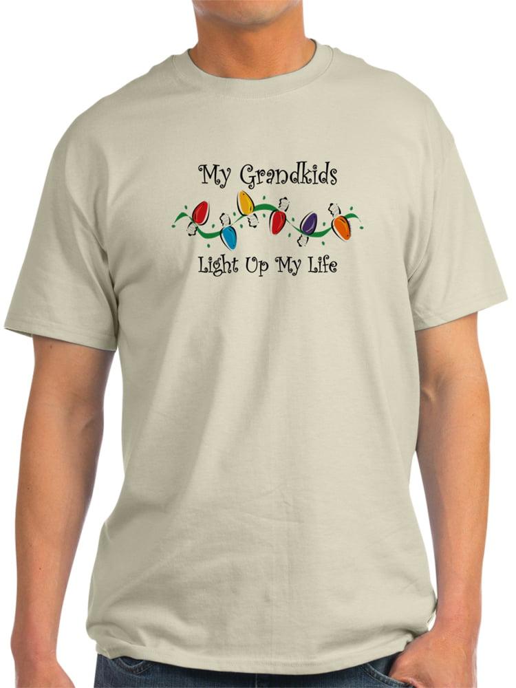 2018853617 CafePress Chinchillas T Shirt Kids Light T-Shirt