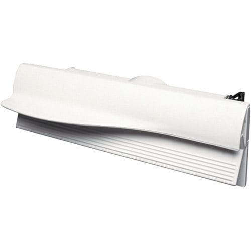 AIRVAC VMSP/775600W Automatic Dust Pan
