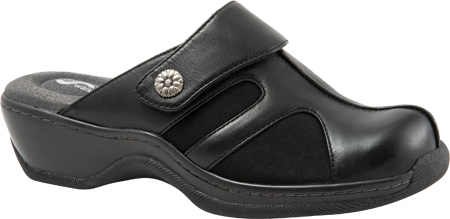 Women's SoftWalk Acton by