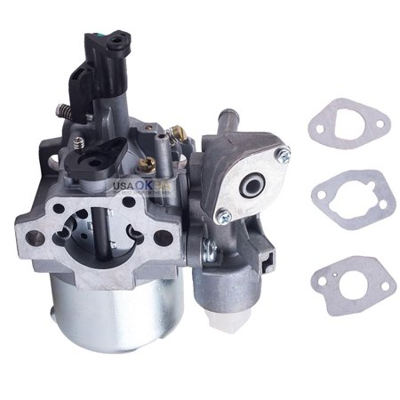 Carburetor With Gaskets For Robin Subaru Ex17d Ep17 Ex17 Engines 277 62301 30 Carb