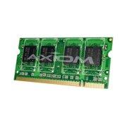 Axiom 1GB DDR2-800 SODIMM for Dell # A1624344