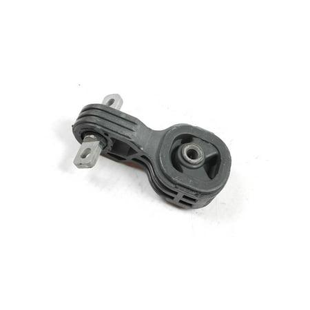Lower Torque Box (MotorKing MK4534 Front Lower Engine Torque Strut Mount (Fits Acura RDX Honda)