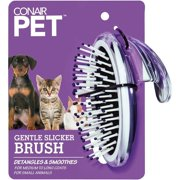 Groom-Me Soft Pin Brush-