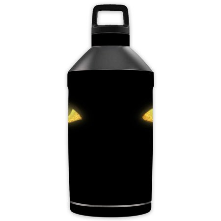buy online 78823 c726e Skin For OtterBox Elevation Tumbler 64 oz | MightySkins Protective,  Durable, and