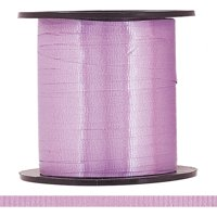 Curling Ribbon, Lavender, 500 yd, 1ct