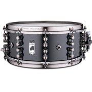 Mapex Black Panther Design Lab Maximus Snare Drum 14 x 6 in. Piano Black
