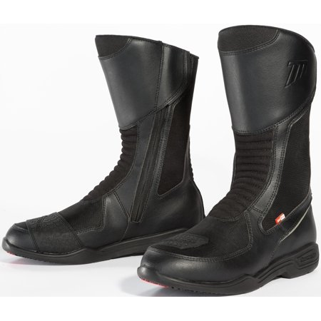 Touring Boot (Tourmaster Epic Air Touring Boots )