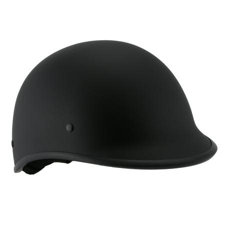 Milwaukee Performance MPH Derby Helmet w/ Matte Finish