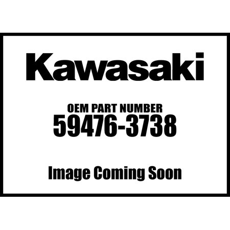 Kawasaki 1999-2005 Jet Ski Ultra 130 150 Strg Nozzle 59476