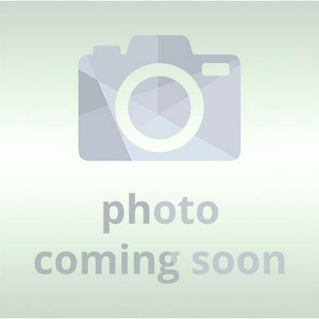 Fab Fours JL18-D4652-1 Bumper Vengeance  - image 1 de 1