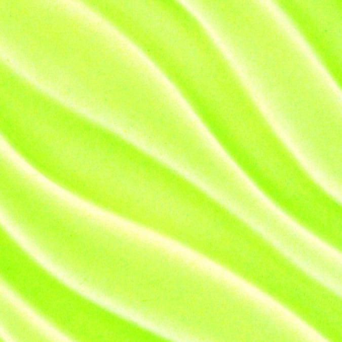 AMACO F-Series Glaze, Multiple Colors, 1 Pint