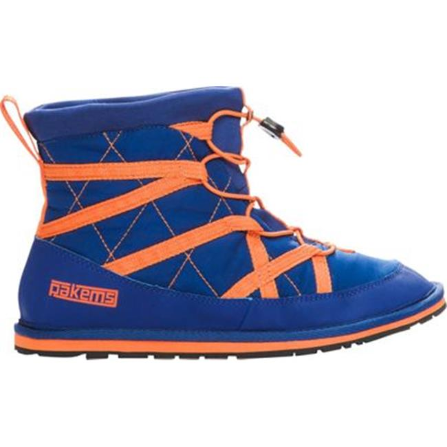 Pakems Men's Extreme Winter Boot