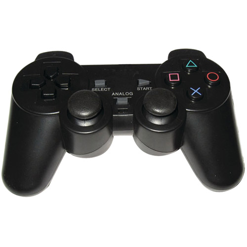 INNOVATION 739549 PlayStation® 2 Dual Shock 2 Controller INN739549