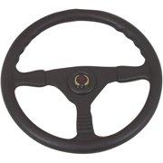 "SeaStar Solutions Champion 13.5"" Steering Wheel"