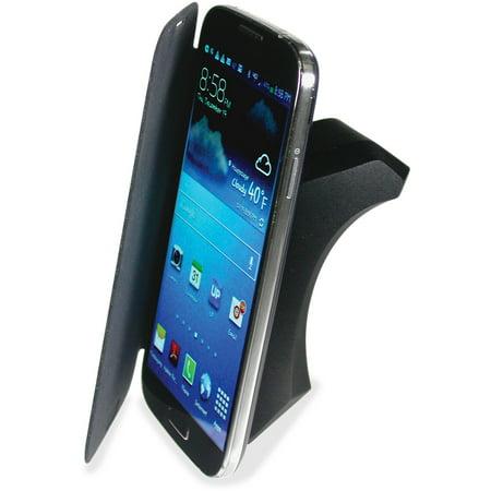 Softalk, SOF00901M, Cell Phone Shoulder Rest, 1 Each,