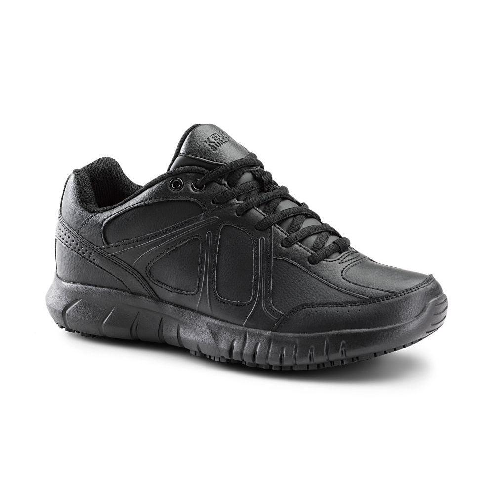 White Slip On Shoes Walmart